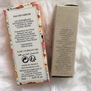 tarte Makeup - High End Makeup Lot | Tarte Burberry Ciate PengLai